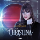 Lady Christina - Book