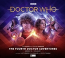 Doctor Who: The Fourth Doctor Adventure Series 10 Volume 1 : 1 - Book