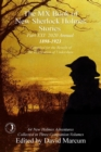 The MX Book of New Sherlock Holmes Stories - Part XXI : 2020 Annual (1898-1923) - eBook