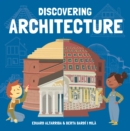 Discovering Architecture - Book