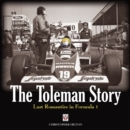 The Toleman Story - eBook