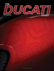 The Ducati Story - 6th Edition - Book