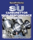 The SU Carburettor High Performance Manual - eBook