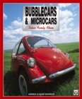 Bubblecars & Microcars Colour Family Album - eBook