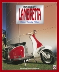 Lambretta Colour Family Album - eBook