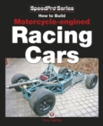 How to Build Motorcycle-engined Racing Cars - eBook