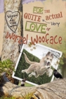 For the quite very actual love of Worzel - Book