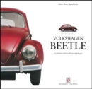 Volkswagen Beetle : A Celebration of the World's Most Popular Car - Book