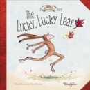 The lucky, lucky leaf : A Horace and Nim Story - Book