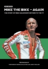 MIKE THE BIKE - AGAIN : New Edition - Book