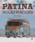 Patina Volkswagens - Book