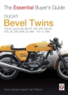 Ducati Bevel Twins - eBook