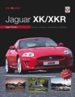 You & Your Jaguar XK/XKR : Buying, Enjoying, Maintaining, Modifying - New Edition - Book