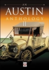An Austin Anthology II - Book
