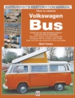 How to restore Volkswagen Bus - eBook