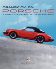Cranswick on Porsche : A modern interpretation of the Porsche story - Book