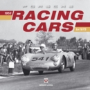 Porsche Racing Cars - eBook