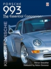 Porsche 993 : King of Porsche - Book