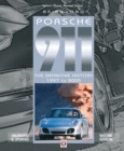 Porsche 911 : The Definitive History 1997 to 2005 (Updated and Enlarged Edition) - Book