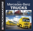 Mercedes-Benz Trucks - eBook