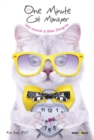 The One Minute Cat Manager - eBook