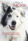 Letting in the dog - eBook