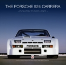 The Porsche 924 Carrera - eBook
