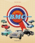 The Cars of BMC - Book