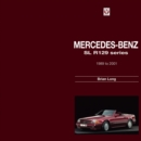 Mercedes-Benz SL - eBook