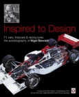 Inspired to Design - eBook