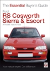 Ford RS Cosworth Sierra & Escort - eBook