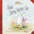 Edie's Little White Lie : A Horace & Nim Story - Book