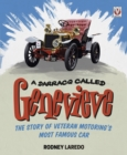 A Darracq called Genevieve - eBook
