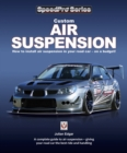 Custom Air Suspension - eBook