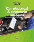 Car Electrical & Electronic Systems - eBook