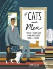 Of Cats and Men - Book