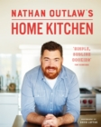 Nathan Outlaw's Home Kitchen - eBook