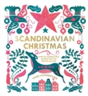 Scandinavian Christmas - Book