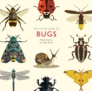 The Little Guide to Bugs - Book