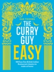 The Curry Guy Easy - eBook