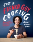 Just a French Guy Cooking - eBook