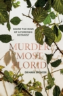 Murder Most Florid - eBook