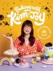 Baking with Kim-Joy : Cute and creative bakes to make you smile - Book
