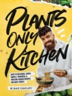 Plants-Only Kitchen - eBook
