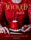 The Wicked Baker - eBook