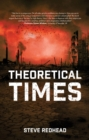 Theoretical Times - eBook
