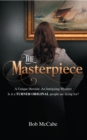 The Masterpiece - eBook