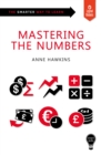 Smart Skills: Mastering the Numbers - Book