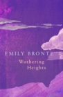 Wuthering Heights (Legend Classics) - eBook