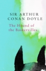 The Hound of the Baskervilles (Legend Classics) - Book